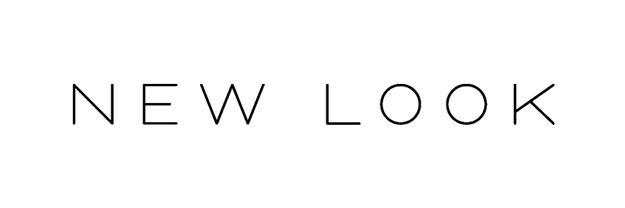 17313_-_msl_-_web_banners_-_resize_logos_-_larger3