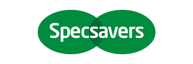 Specsavers Reactive Maintenance Client
