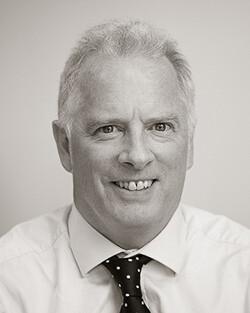 Jeremy Harrison