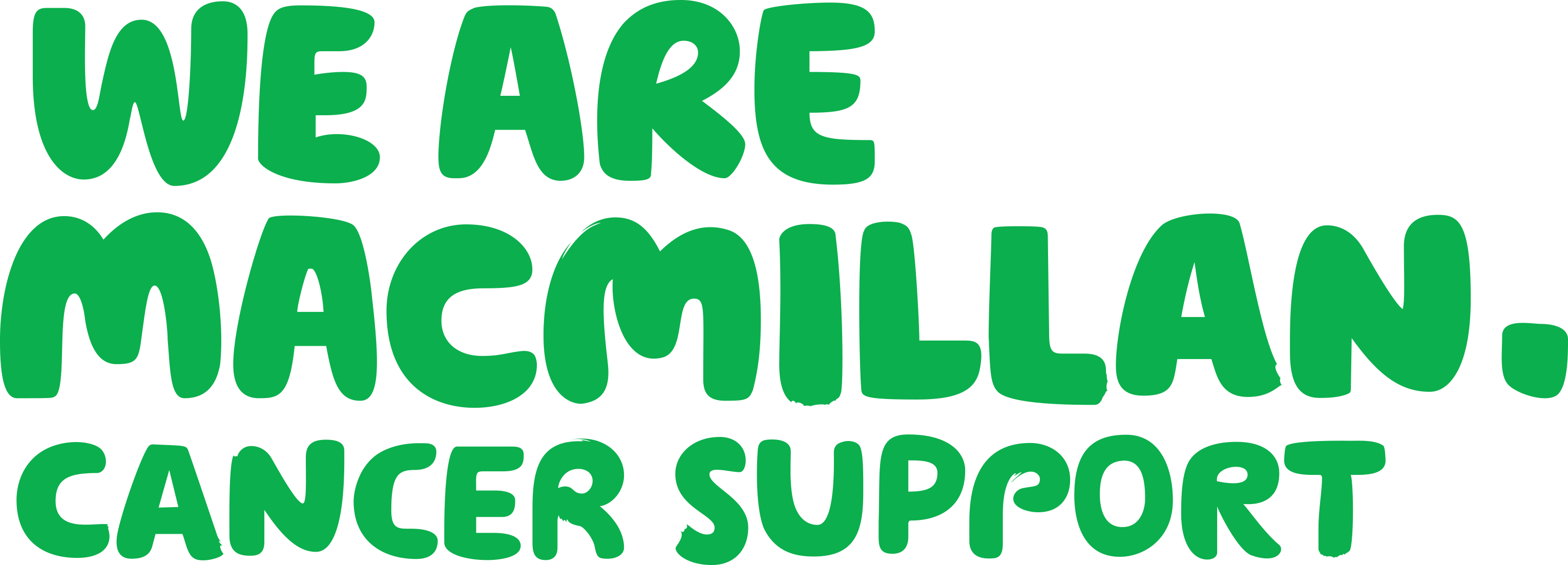 Macmillan_Cancer_Support
