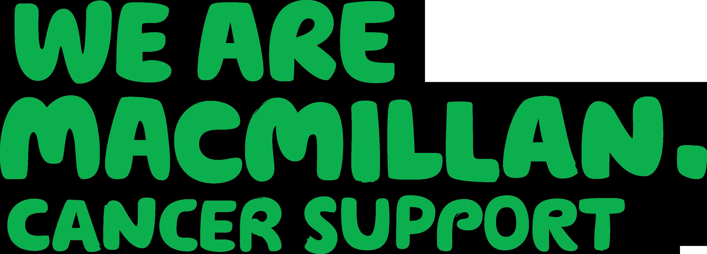 Macmillan_Cancer_Support