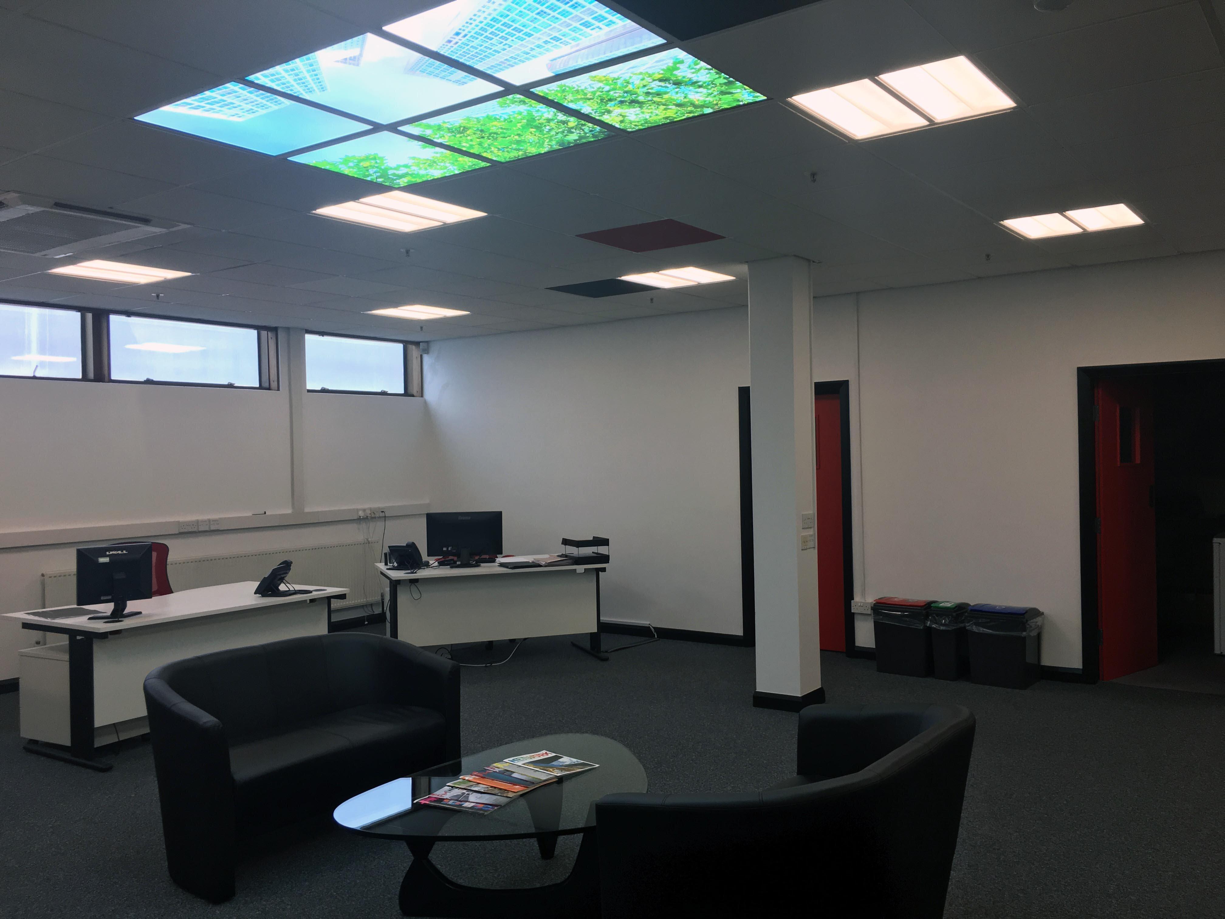 seating-area-lights