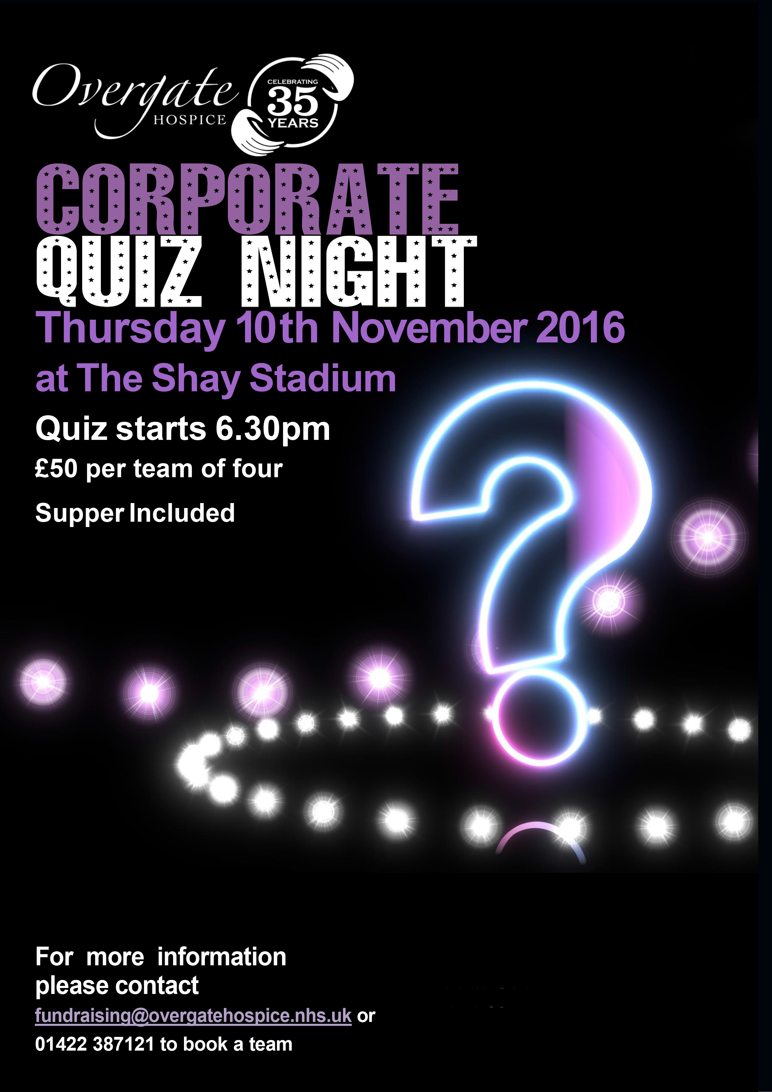 0573OvergateQuizNight
