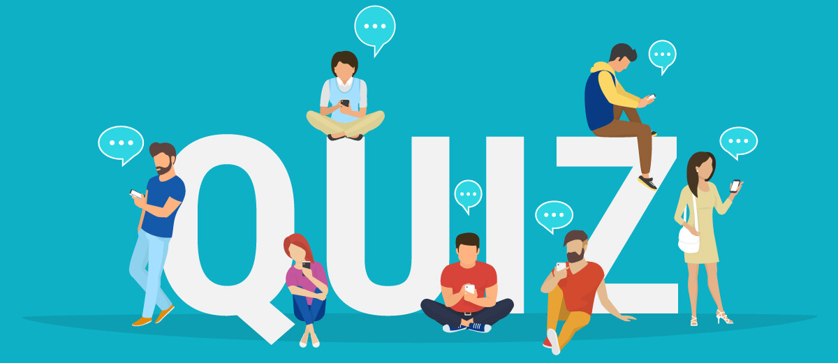 Monthly Health & Safety Quiz - First Aid | MSL