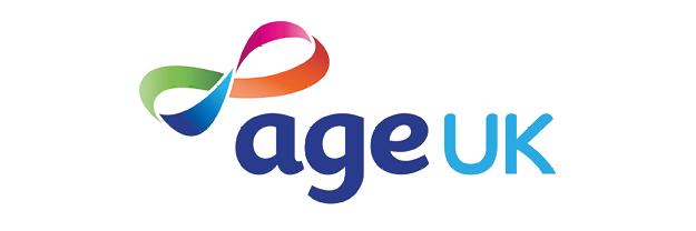 Age UK Reactive Maintenance Client
