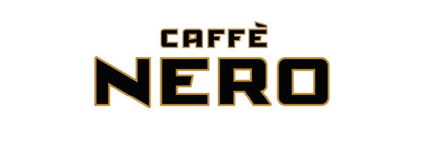 Caffee Nero Reactive Maintenance Client