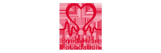 British Heart Foundation Reactive Maintenance Client