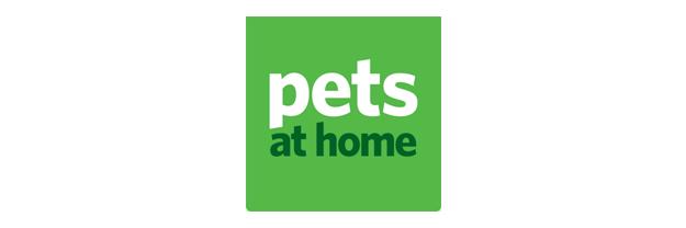 Pets At Home Reactive Maintenance Client