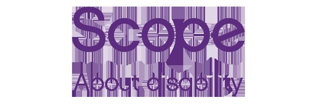 Scope Reactive Maintenance Client