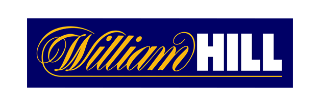 William Hill Reactive Maintenance Client
