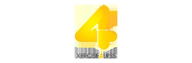 Excercise4Less Reactive Maintenance Client