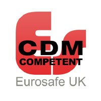 CDM Competent - Eurosafe UK