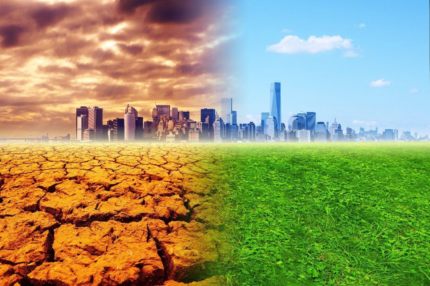 climatechangeimage